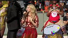 Celebrity Photo: Shakira 1920x1080   944 kb Viewed 53 times @BestEyeCandy.com Added 78 days ago