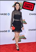 Celebrity Photo: Lucy Liu 3522x5000   2.5 mb Viewed 2 times @BestEyeCandy.com Added 13 days ago