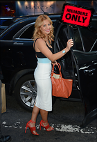 Celebrity Photo: Candace Cameron 3300x4800   1.5 mb Viewed 5 times @BestEyeCandy.com Added 130 days ago