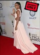 Celebrity Photo: Gabrielle Union 2712x3720   2.2 mb Viewed 0 times @BestEyeCandy.com Added 18 days ago
