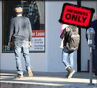 Celebrity Photo: Mila Kunis 3555x3216   2.1 mb Viewed 0 times @BestEyeCandy.com Added 13 days ago