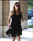 Celebrity Photo: Jennifer Garner 2420x3000   674 kb Viewed 28 times @BestEyeCandy.com Added 23 days ago