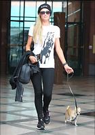 Celebrity Photo: Paris Hilton 2127x3000   736 kb Viewed 12 times @BestEyeCandy.com Added 18 days ago