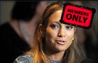 Celebrity Photo: Jennifer Lopez 4198x2697   1.7 mb Viewed 1 time @BestEyeCandy.com Added 5 days ago