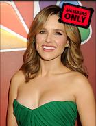 Celebrity Photo: Sophia Bush 2550x3343   1.3 mb Viewed 0 times @BestEyeCandy.com Added 5 days ago