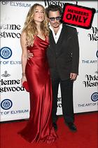 Celebrity Photo: Amber Heard 3138x4722   1.6 mb Viewed 1 time @BestEyeCandy.com Added 7 days ago