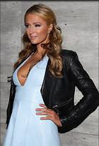Celebrity Photo: Paris Hilton 701x1024   203 kb Viewed 79 times @BestEyeCandy.com Added 30 days ago