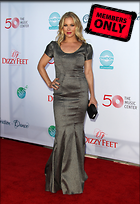 Celebrity Photo: Christina Applegate 2475x3600   2.7 mb Viewed 1 time @BestEyeCandy.com Added 25 days ago