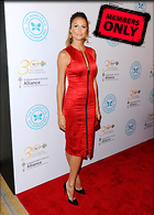 Celebrity Photo: Stacy Keibler 2400x3348   1.6 mb Viewed 5 times @BestEyeCandy.com Added 37 days ago