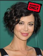 Celebrity Photo: Catherine Bell 2550x3305   2.3 mb Viewed 2 times @BestEyeCandy.com Added 14 days ago