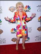 Celebrity Photo: Dolly Parton 2692x3600   937 kb Viewed 79 times @BestEyeCandy.com Added 24 days ago