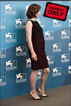Celebrity Photo: Milla Jovovich 3280x4920   2.8 mb Viewed 1 time @BestEyeCandy.com Added 12 days ago