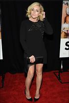 Celebrity Photo: Jane Krakowski 2100x3150   305 kb Viewed 24 times @BestEyeCandy.com Added 46 days ago