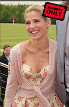 Celebrity Photo: Elsa Pataky 1951x3000   1.9 mb Viewed 1 time @BestEyeCandy.com Added 9 days ago