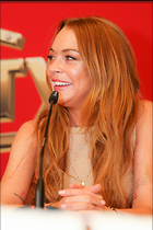 Celebrity Photo: Lindsay Lohan 2000x3000   445 kb Viewed 21 times @BestEyeCandy.com Added 17 days ago