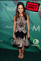 Celebrity Photo: Lacey Chabert 2923x4393   2.8 mb Viewed 0 times @BestEyeCandy.com Added 41 days ago