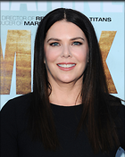 Celebrity Photo: Lauren Graham 2622x3300   854 kb Viewed 9 times @BestEyeCandy.com Added 31 days ago