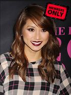 Celebrity Photo: Brenda Song 2100x2805   1.4 mb Viewed 0 times @BestEyeCandy.com Added 188 days ago