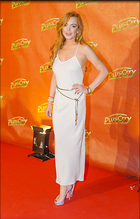 Celebrity Photo: Lindsay Lohan 2200x3441   639 kb Viewed 66 times @BestEyeCandy.com Added 17 days ago