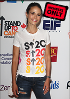 Celebrity Photo: Jordana Brewster 3324x4650   1.6 mb Viewed 0 times @BestEyeCandy.com Added 22 days ago