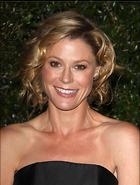 Celebrity Photo: Julie Bowen 2260x2992   954 kb Viewed 29 times @BestEyeCandy.com Added 39 days ago