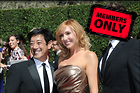 Celebrity Photo: Kari Byron 4256x2832   2.2 mb Viewed 5 times @BestEyeCandy.com Added 138 days ago