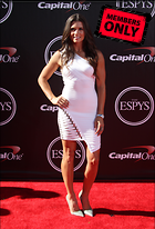 Celebrity Photo: Danica Patrick 2444x3600   2.3 mb Viewed 6 times @BestEyeCandy.com Added 233 days ago
