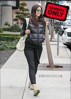 Celebrity Photo: Jessica Biel 2249x3100   1.2 mb Viewed 0 times @BestEyeCandy.com Added 18 days ago