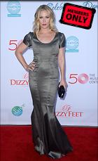 Celebrity Photo: Christina Applegate 2540x4156   1.3 mb Viewed 1 time @BestEyeCandy.com Added 50 days ago