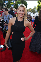 Celebrity Photo: Brittany Daniel 2190x3282   665 kb Viewed 74 times @BestEyeCandy.com Added 236 days ago
