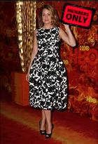Celebrity Photo: Jenna Fischer 3402x4981   2.5 mb Viewed 0 times @BestEyeCandy.com Added 94 days ago