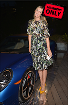 Celebrity Photo: Maria Sharapova 1950x3000   1.3 mb Viewed 1 time @BestEyeCandy.com Added 5 days ago