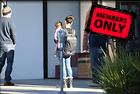 Celebrity Photo: Mila Kunis 5109x3445   3.0 mb Viewed 0 times @BestEyeCandy.com Added 13 days ago