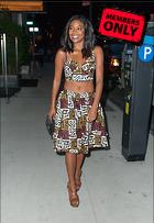 Celebrity Photo: Gabrielle Union 2037x2949   2.6 mb Viewed 0 times @BestEyeCandy.com Added 9 days ago