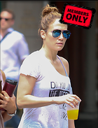 Celebrity Photo: Jennifer Lopez 3052x4000   2.0 mb Viewed 6 times @BestEyeCandy.com Added 15 days ago
