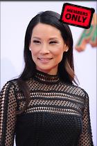 Celebrity Photo: Lucy Liu 2532x3808   1.3 mb Viewed 0 times @BestEyeCandy.com Added 17 days ago