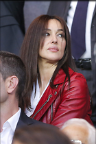 Celebrity Photo: Monica Bellucci 3456x5185   783 kb Viewed 17 times @BestEyeCandy.com Added 45 days ago