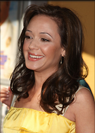 Celebrity Photo: Leah Remini 426x594   75 kb Viewed 45 times @BestEyeCandy.com Added 34 days ago