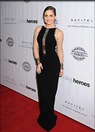 Celebrity Photo: Joanna Levesque 2550x3532   921 kb Viewed 36 times @BestEyeCandy.com Added 77 days ago