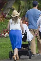 Celebrity Photo: Jennifer Love Hewitt 682x1024   131 kb Viewed 135 times @BestEyeCandy.com Added 27 days ago
