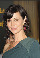 Celebrity Photo: Catherine Bell 2268x3270   947 kb Viewed 122 times @BestEyeCandy.com Added 53 days ago
