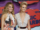 Celebrity Photo: Miranda Lambert 3100x2272   768 kb Viewed 19 times @BestEyeCandy.com Added 95 days ago