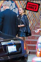 Celebrity Photo: Jennifer Lopez 2701x4052   2.6 mb Viewed 1 time @BestEyeCandy.com Added 4 days ago