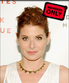 Celebrity Photo: Debra Messing 2495x3000   1.5 mb Viewed 3 times @BestEyeCandy.com Added 46 days ago