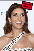 Celebrity Photo: Kate Walsh 2000x3000   1.2 mb Viewed 1 time @BestEyeCandy.com Added 46 days ago