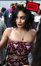 Celebrity Photo: Vanessa Hudgens 2527x4042   1.9 mb Viewed 0 times @BestEyeCandy.com Added 4 hours ago