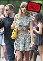 Celebrity Photo: Taylor Swift 1995x2832   1.7 mb Viewed 2 times @BestEyeCandy.com Added 15 days ago