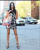 Celebrity Photo: Adriana Lima 1500x1875   948 kb Viewed 59 times @BestEyeCandy.com Added 34 days ago
