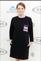 Celebrity Photo: Julianne Moore 2400x3600   383 kb Viewed 8 times @BestEyeCandy.com Added 17 days ago