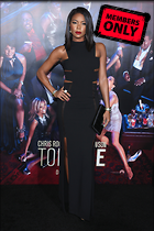 Celebrity Photo: Gabrielle Union 2405x3607   2.0 mb Viewed 1 time @BestEyeCandy.com Added 47 days ago